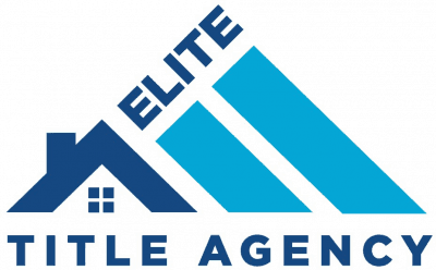 Elite Title Agency
