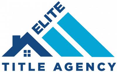 Elite Title Agency